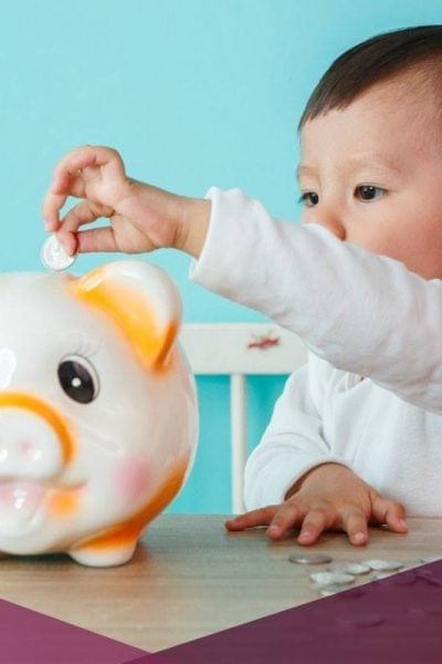 What $529 Can Do For You: Florida Prepaid Giveaway