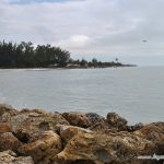 Captiva Island Beach Photography | Blind Pass