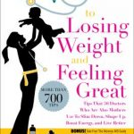 Mommy MD Guide to Losing Weight and Feeling Great