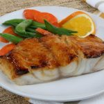 Enjoy Fresh Florida Grouper