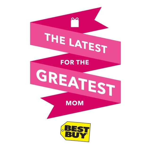 Best Buy Gifts