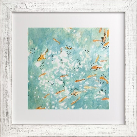 Art Prints from Minted - Home Decor