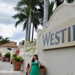 Plan a Vacation to the Westin Cape Coral