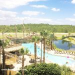 Traveling to Orlando? Try the Lake Buena Vista Resort Village & Spa