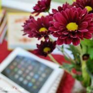 Tmobile Trio AXS Tablet #shop Review