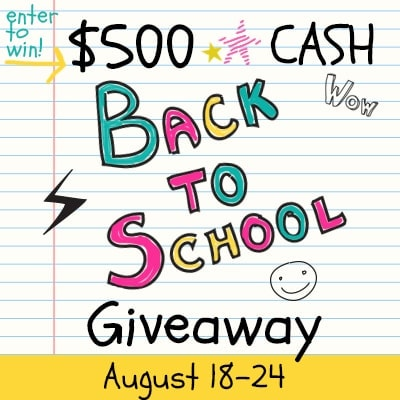 back-to-school-giveaway-tribe-image
