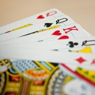 card-deck-390887_1280