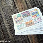 Sam's club baby coupons