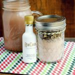 Boozy Budget Gifts: RumChata Hot Cocoa