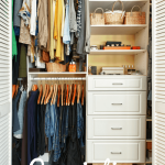Dollar Deals: Cheap Organizing Ideas