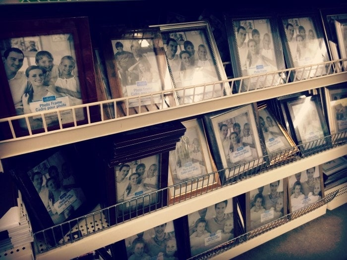 dollar photo frames - Dollar Picture Frames