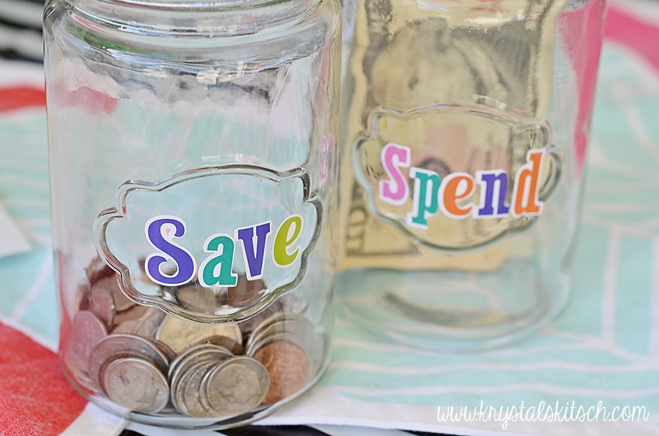 Savings Jars Jpg