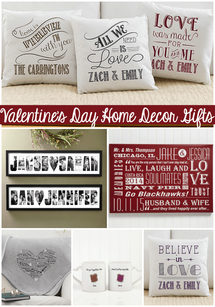 valentine s day home decor gifts valentine s day home decor ideas 25 best ideas