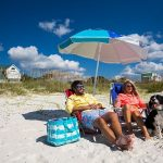 Visit Gulf County Florida For Sun, Fun, and Relaxation #GCFLnofilter