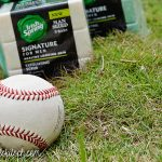 9 Spring Training Essentials