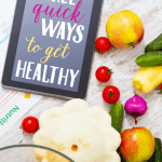 How to Stay Healthy on the Go