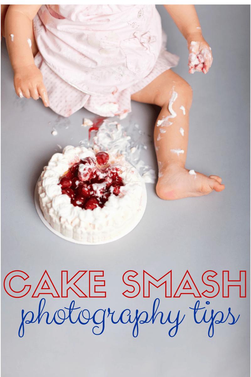 Cake Images With Name Sunny : Birthday Cake Smash - Sunny Sweet Days