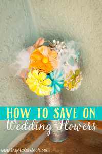save-on-wedding-flowers