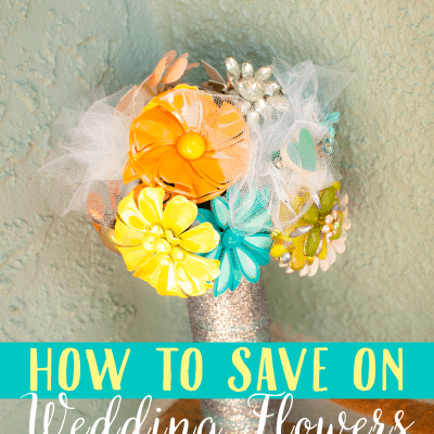 save-on-wedding-flowers