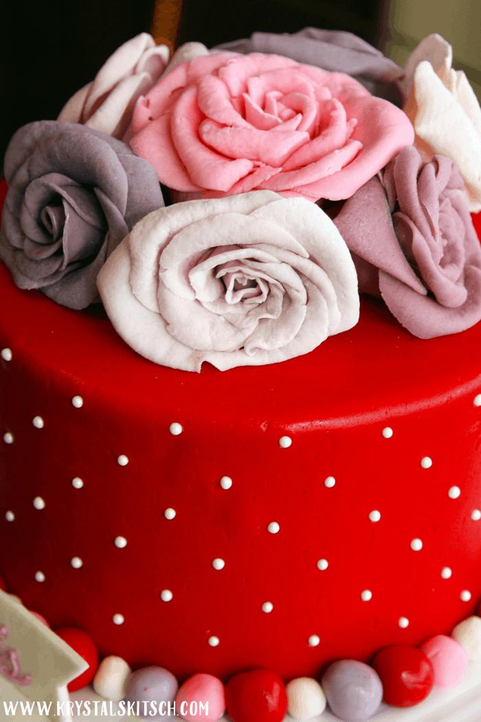 wedding-cakes-three