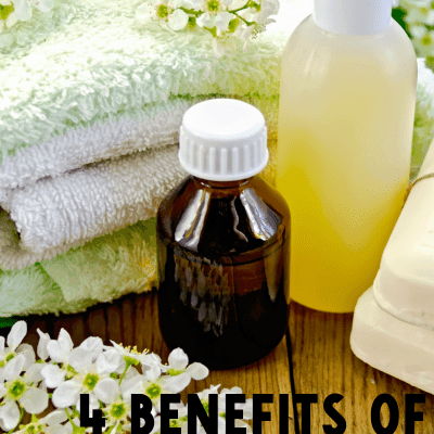 4-Benefits-of-Tea-Tree-Oil