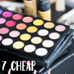 Cheap Makeup That Doesn't Suck: 7 Dollar Tree Beauty Buys