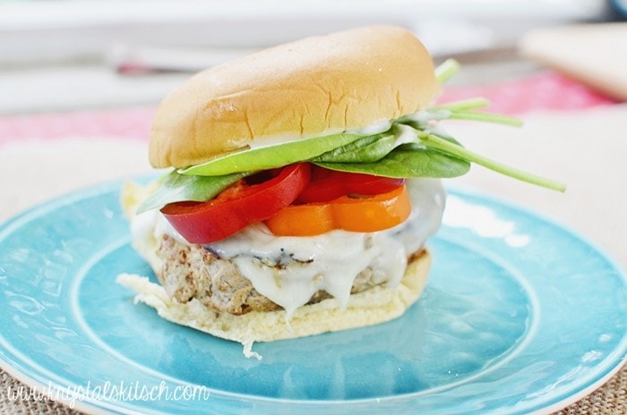 http://sunnysweetdays.com/2015/05/spicy-turkey-burger.html