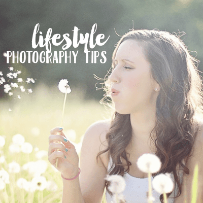 lifestyle-photography-tips