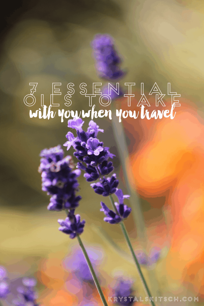 7-essential-oils-to-take-with-you-when-you-travel