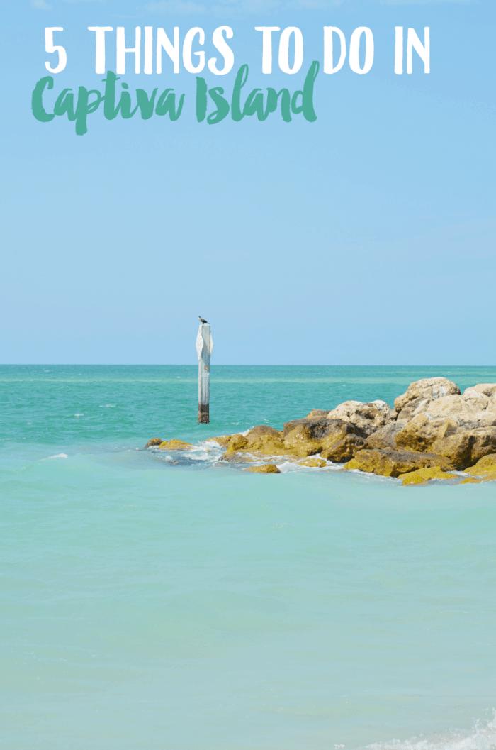 South Seas Resort At Captiva Island Florida