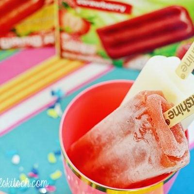 Sunny Summer Essentials
