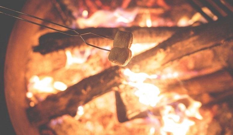 Camping 101: Basic Camping Tips