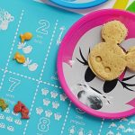 Fun Lunchtime Solutions With Brinware