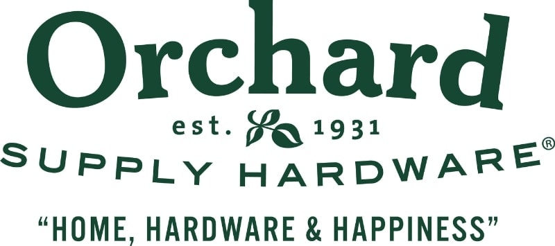 5 Ways To Upgrade Your Patio At Orchard Supply Hardware