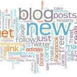 Do You Work in Social Media?