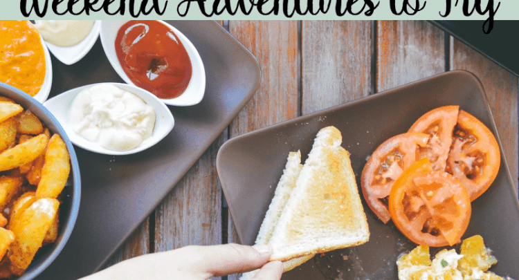 Fun Weekend Adventures: Budget-Friendly Things to Do