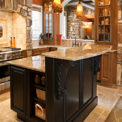 A Timely Kitchen Remodel Will Add Resale Value to Your Home