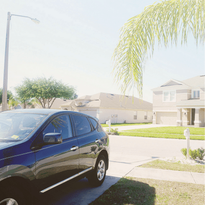 New Car Essentials: How to Keep Your Car Clean