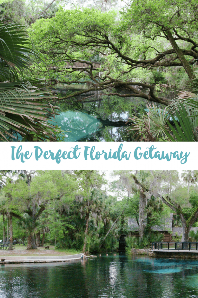 Tips For Your Next Florida Vacation