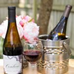 How to Relax With Cambria Wines