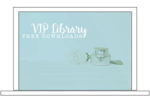 VIP Library