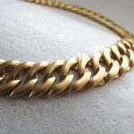 Vintage Jewelry on ETSY