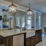 5 Tips for Taking Care of Your Custom Kitchen Cabinets