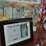 Host a Pirate Baby Shower