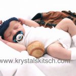 "Cheesy Photo Studios {""Newborn"" Photos}"