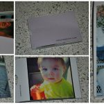 Groovebook: Print out your iPhone photos for free!