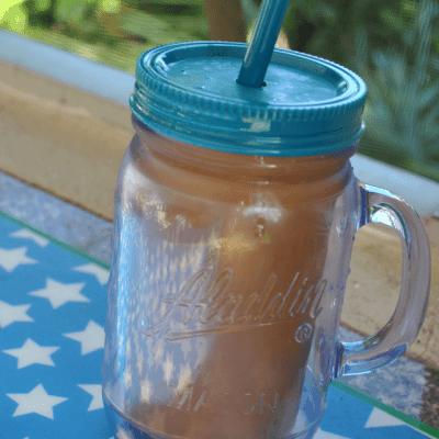 Coconut Milk Coffee on Whole 30 | Whole 30 Coffee