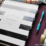 Get Organized: Whitney English Day Designer Review