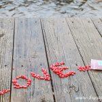 LOVE | PopSugar February Box