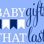Tried and TWO: Baby Gear Essentials That Lasted to Toddlerdom